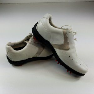 Callaway Golf ERC Collection Golf Shoes Size 8
